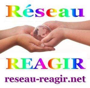 Réseau REAGIR